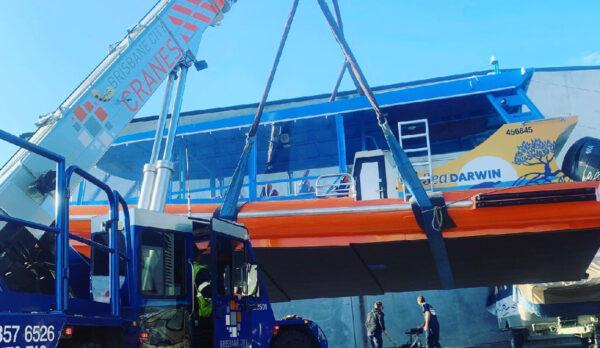 Crane-Services-Img