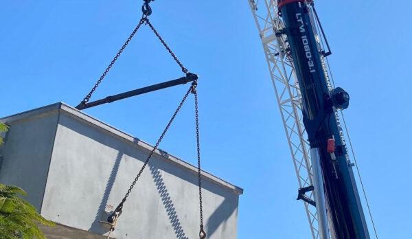 Lifting-Equipment-Img